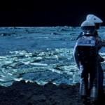 2001, l'odyssee de l'espace, Arthur C. Clarke