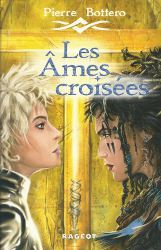 ames-croisees-couv