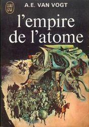 empire-atome