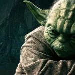 Les deux trilogies Star Wars