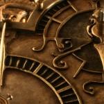 Le salon du livre 2013… C'est pour bientôt !