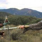 Dragon Age rédemption : c'est parti !