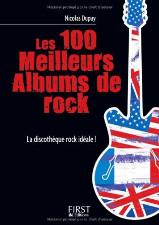 100-albums-rock