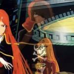 Albator, le corsaire de l'espace